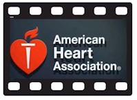 Video RCP American Heart Association