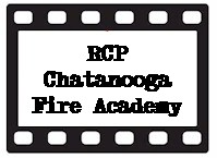 Video RCP Chatanooga Fire Academy